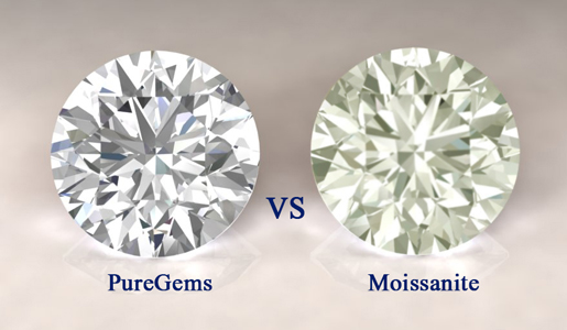 Moissanite-VS-PureGemsJewels