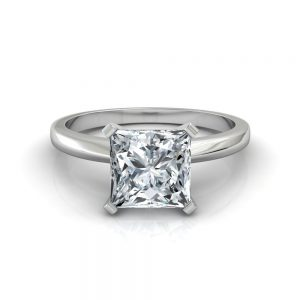 princess-cut-classic-solitaire-man-made-diamond-engagement-ring-puregemsjewels