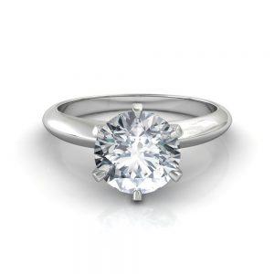 six-prong-round-brilliant-solitaire-man-made-diamond-engagement-ring-puregemsjewels
