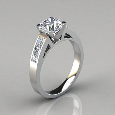 001w1-round-cut-channel-set-white-gold-engagement-ring-man-made-diamond-pure-gems-jewels
