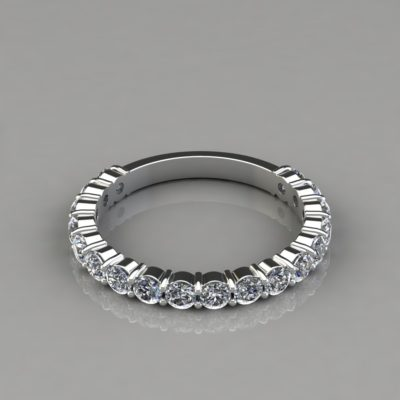 010w2-Round-Cut-Wedding-Band-Ring-Man-Made-Diamond