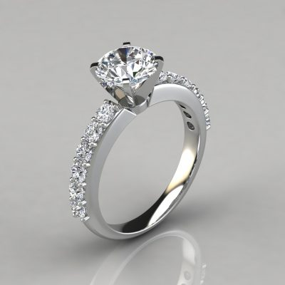 011w1-round-cut-engagement-ring-14k-white-solid-gold-by-pure-gems-jewels