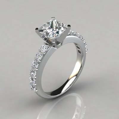 012w1-princess-cut-with-side-stone-white-gold-engagement-ring