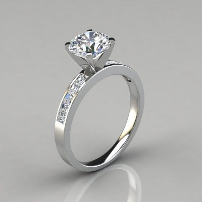 013w1-white-gold-channel-set-round-cut-engagement-ring-by-pure-gems-jewels