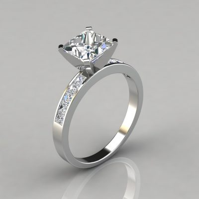 014w1-man-made-diamond-princess-cut-channel-set-engagement-ring-white-gold