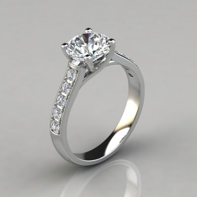 020w1-White-Solid-Gold-Round-Cut-Cross-Prong-Engagement-Ring-Lab-Created-Diamonds