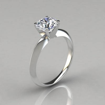 022w1-Classic-4-Prong-Round-Cut-Tiffany-Style-Engagement-Ring-Lab-Created-Diamond