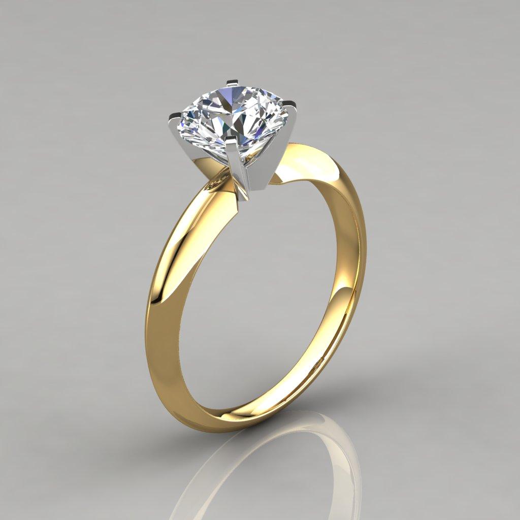 Tiffany Diamond Ring Return Policy