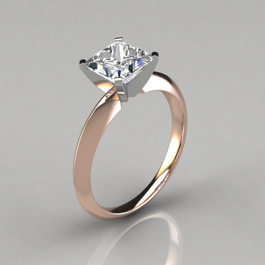 [تصویر:  023r1-classic-4-prong-rose-gold-princess...t-ring.jpg]