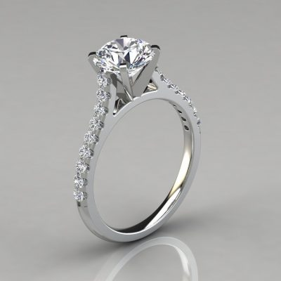 025w1-white-gold-round-cut-cathedral-style-man-made-diamonds-engagement-ring-with-accents-pure-gems-jewels