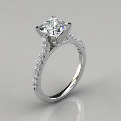 026w1-tall-cathedral-white-gold-princess-cut-engagement-ring
