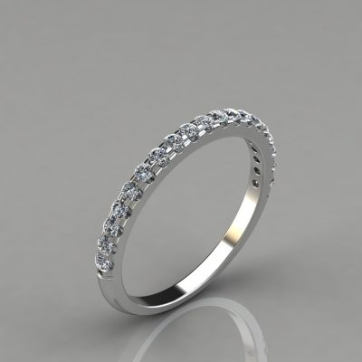 027w1-0-32ct-round-cut-wedding-band-ring-man-made-diamond