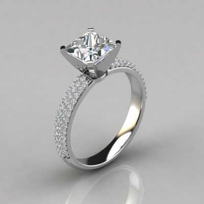 031w1-white-gold-wide-micro-pavé-princess-cut-engagement-ring