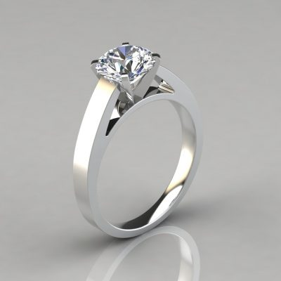 040w1-Cathedral-Style-Engagement-Ring-Lab-Created-Diamonds-by-Pure-Gems-Jewels-White-Gold