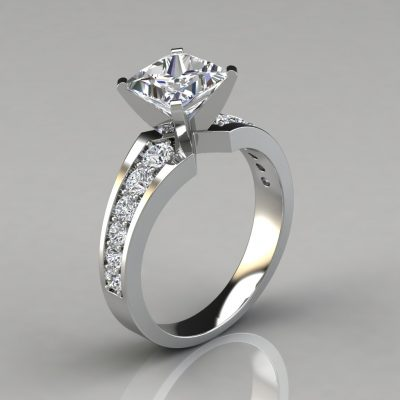 043w1-white-gold-graduated-pave-princess-cut-lab-diamond-engagement-ring-pure-gems-jewels