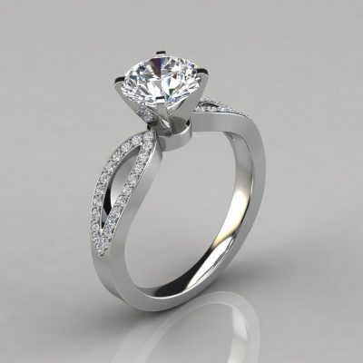 044w1-split-shank-man-made-diamond-engagement-ring-with-accents-pure-gems-jewels