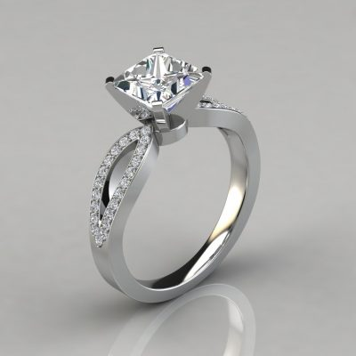 045w1-split-shank-engagement-ring-with-accents-man-made-diamonds-pure-gems-jewels