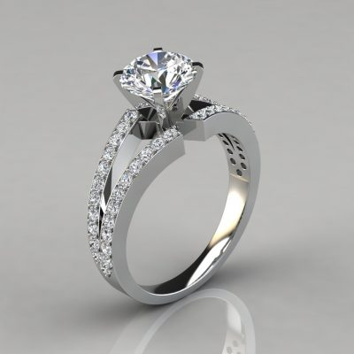 050w1-split-shank-round-cut-white-gold-engagement-ring-with-accents-by-pure-gems-jewels