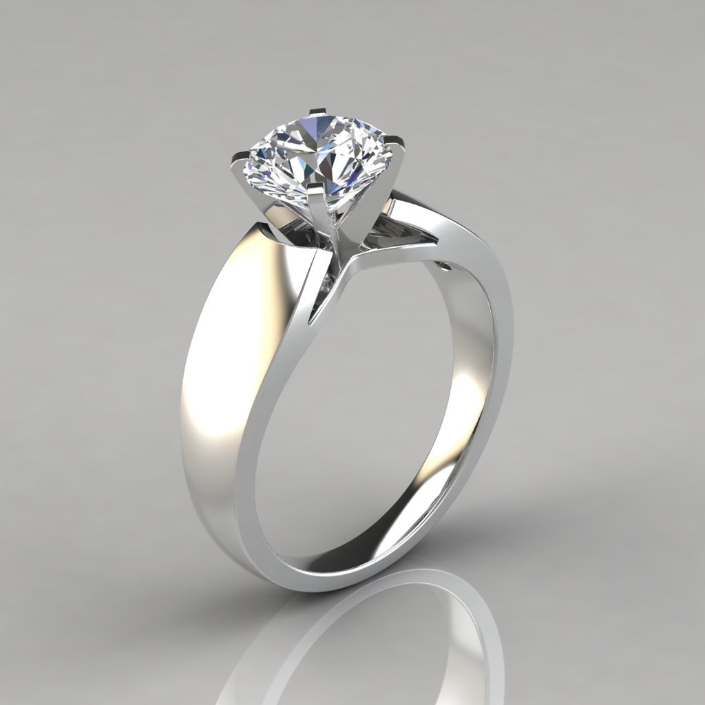 men ideas low for cheap cost get ring unique engagement rings wedding