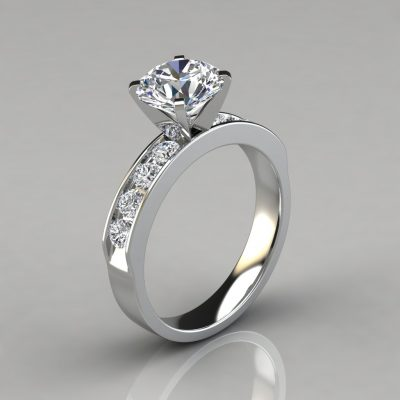 066w1-round-cut-channel-set-engagement-ring-by-pure-gems-jewels