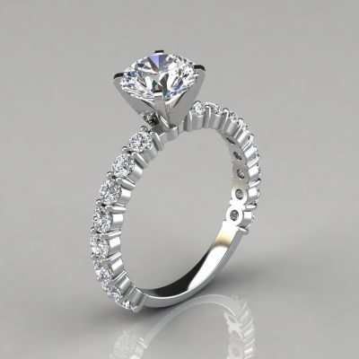 006w1-white-gold-round-cut-common-prong-engagement-ring-man-made-diamonds