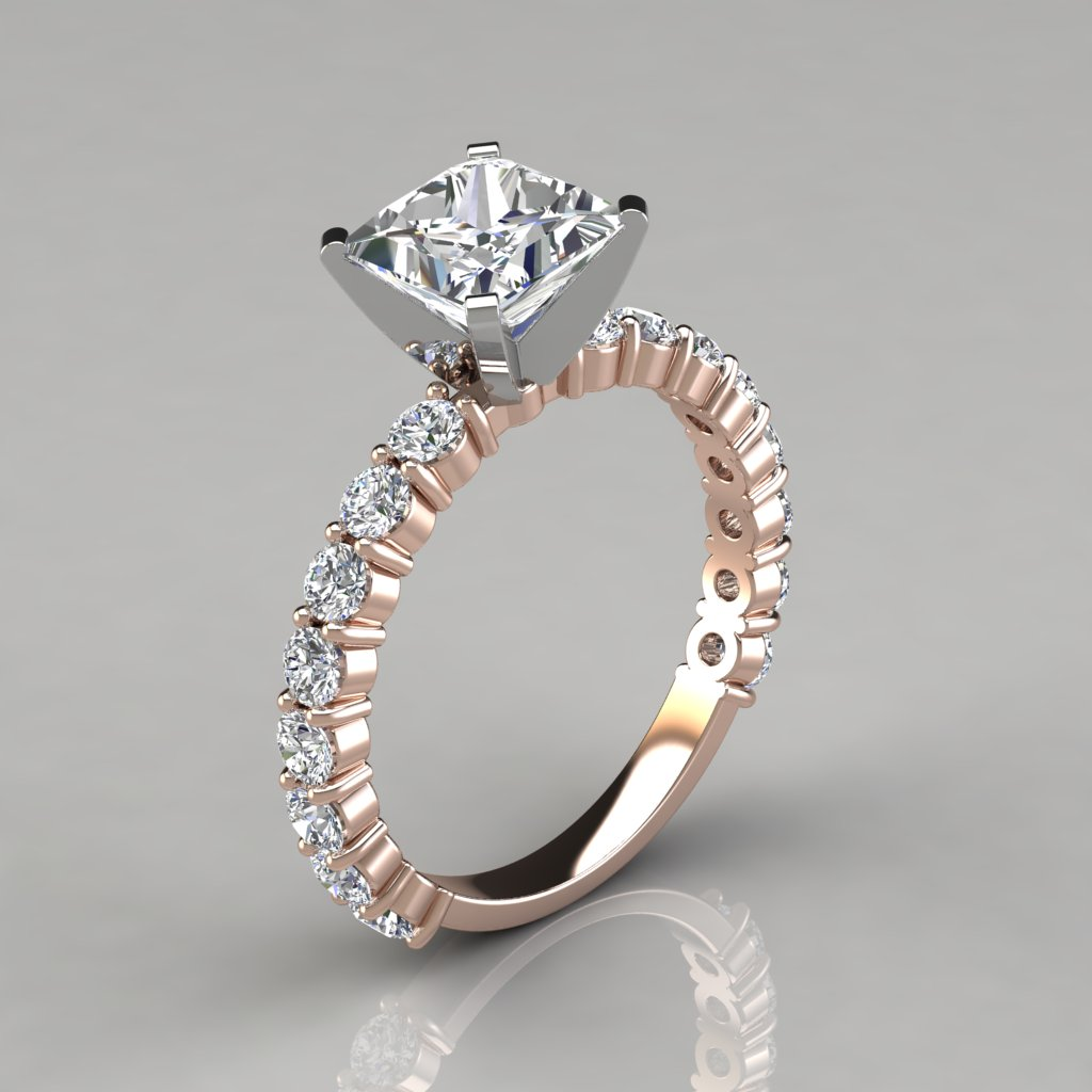 best large machine photo of made usa man brandnew wiki diamond wedding com design reviews inspirations company size diamonds