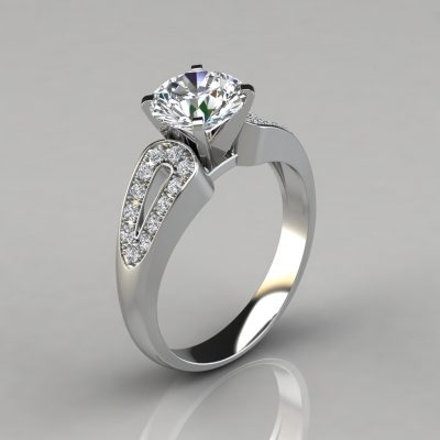 034w1-vintage-style-split-shank-man-made-diamond-engagement-ring-pure-gems-jewels