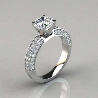 048w1-three-sided-pave-engagement-ring-white-gold-pure-gems-jewels