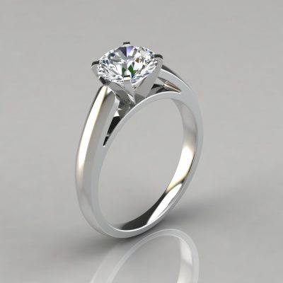 052w1-cathedral-round-cut-solitaire-engagement-ring-pure-gems-jewels-white-gold