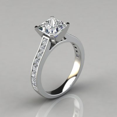 080w1-white-gold-cathedral-style-channel-set-engagement-ring