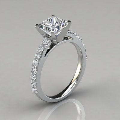 white-gold-princess-cut-cathedral-style-engagement-ring-pure-gems-jewels