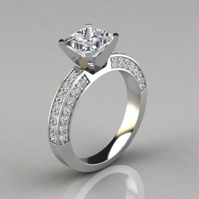 049w1-white-gold-princess-cut-three-sided-pave-engagement-ring-pure-gems-jewels