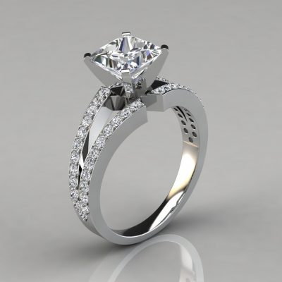 051w1-split-shank-princess-cut-white-gold-engagement-ring-by-pure-gems-jewels