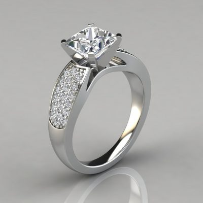 061w1-white-gold-wide-band-princess-cut-engagement-ring-with-accents