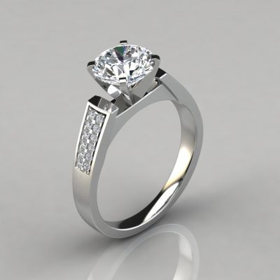 075w1-flat-edged-cathedral-style-lab-diamond-engagement-ring-pure-gems-jewels
