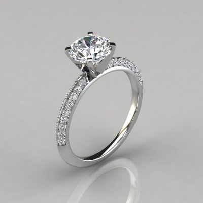 116w1-knife-edge-pavé-round-cut-white-gold-man-made-diamond-engagement-ring-by-pure-gems-jewels