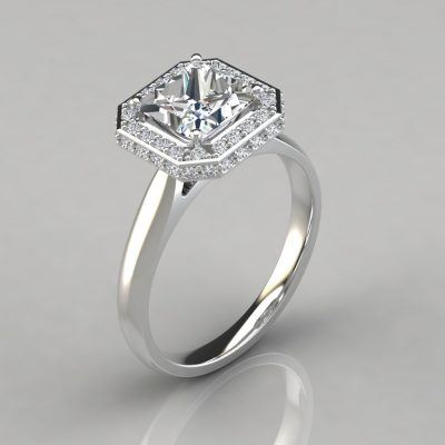 106w1-Classic-Halo-Style-Lab-Created-Diamond-Engagement-Ring-14k-White-Gold-Pure-Gems-Jewels