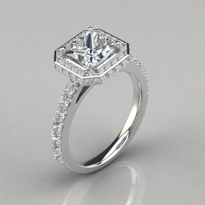 108w1-Two-sided-Micro-Pavé-Cathedral-Princess-Cut-Halo-Engagement-Ring-Pure-Gems-Jewels-White-Gold
