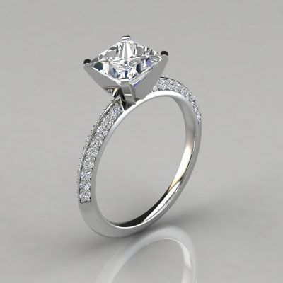 117w1-white-gold-two-sided-princess-cut-engagement-ring-by-pure-gems-jewels