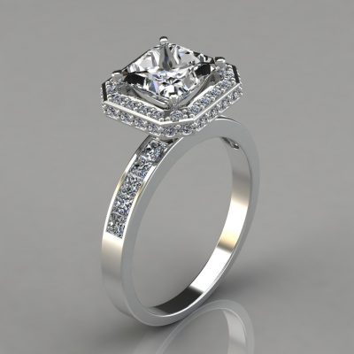 200w1-man-made-princess-cut-diamonds-halo-style-solid-14k-white-gold-engagement-ring