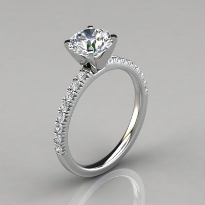 143w1-french-pave-cut-engagement-ring-14k-white-gold-by-pure-gems-jewels