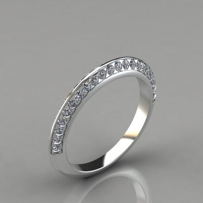 167w1-0-45-ct-two-row-knife-edge-pave-wedding-band-14k-white-gold-simulated-diamonds