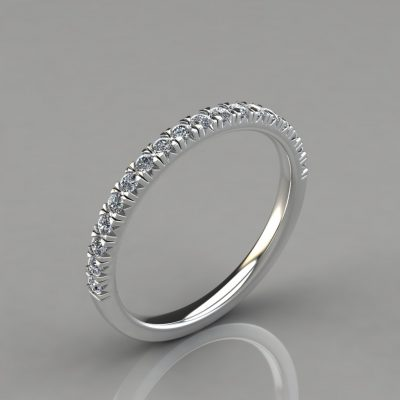 210w1-french-pave-cut-wedding-band-ring-14k-white-gold-simulated-diamonds