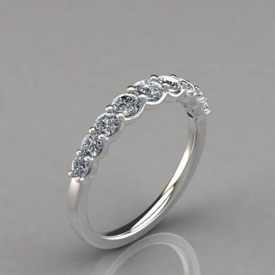 216w1-0-63ct-round-cut-wedding-band-14k-solid-white-gold-man-made-diamonds