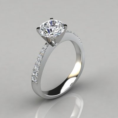 064w1-white-gold-tapering-pave-round-cut-man-made-diamond-engagement-ring-pure-gems-jewels