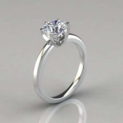 091w1-six-prong-solitaire-engagement-ring-man-made-diamond-puregemsjewels-white-gold