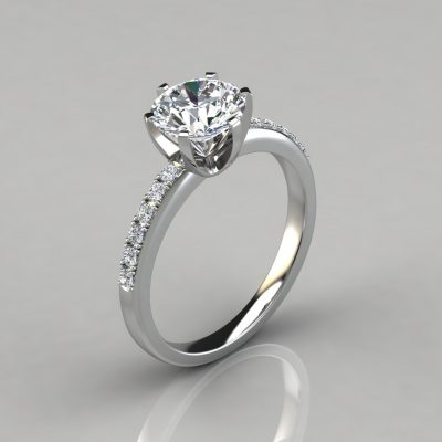 109w1-six-prong-solstice-white-gold-round-cut-engagement-ring-by-pure-gems-jewels