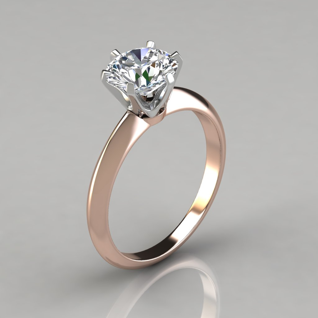 product ring samuel jewellery solitaire white carat number diamond webstore d quarter h gold