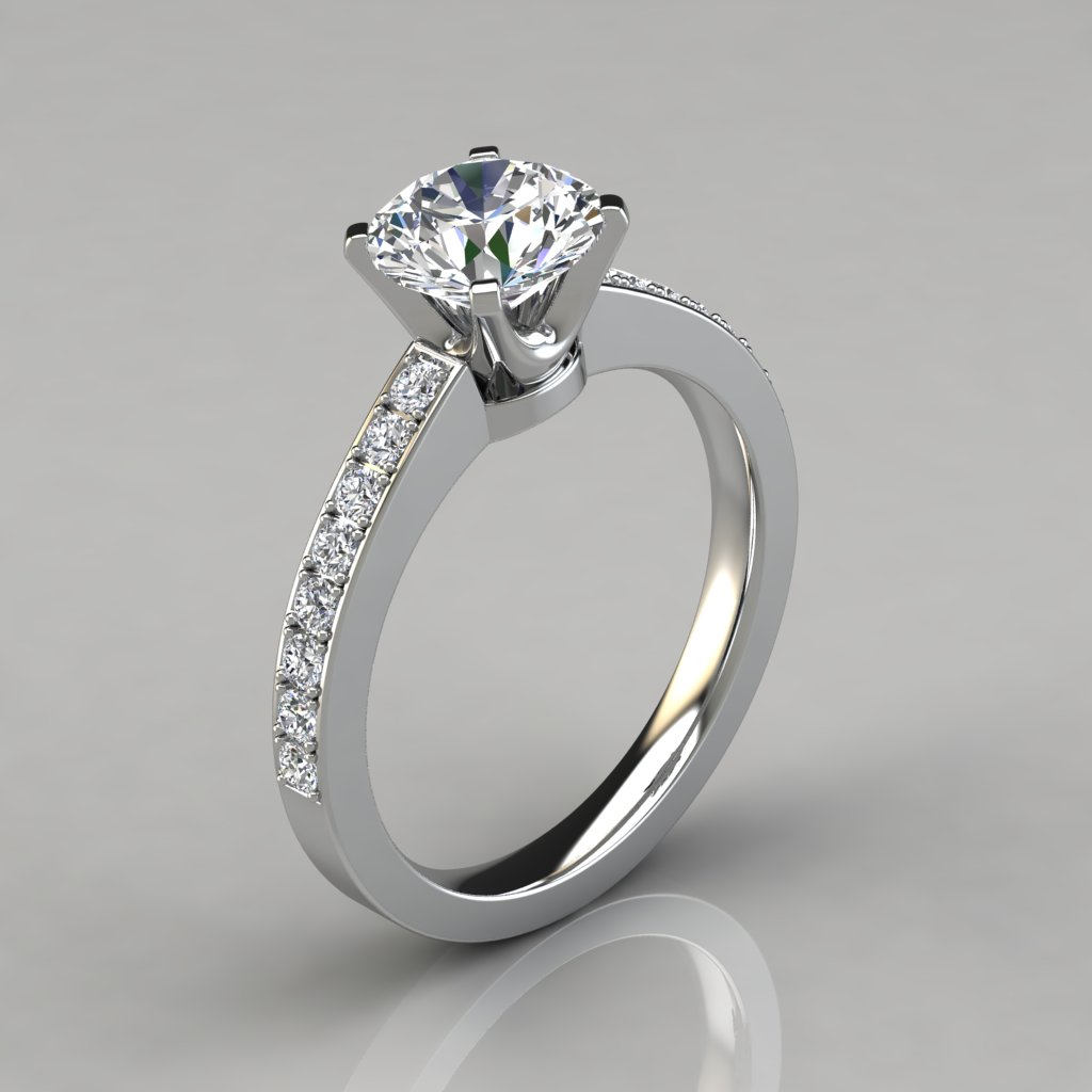 for designs jewellery intended know to ring unusual rings wedding need you about what popular