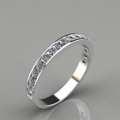 181w1-0.49Ct-Round-Cut-Wedding-Band-Ring-Man-Made-Diamond-White-Gold.jpg